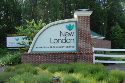 New London Business & Technology Center